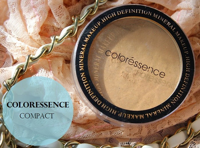 Coloressence-Compact-Powder-Beige-Review-swatches-price
