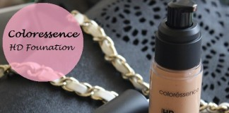 Coloressence-High-Definition-Foundation-Hdf5-review-swatches-india