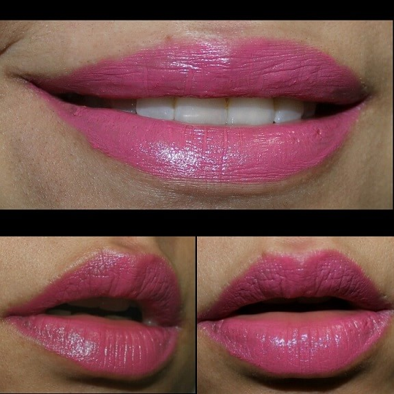 Estee-Lauder-Pure-Color-Envy-Sculpting-Lipstick-Powerful-Review-Swatches-lips