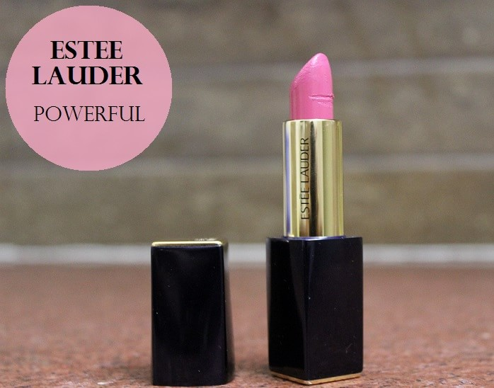 Estee-Lauder-Pure-Color-Envy-Sculpting-Lipstick-Powerful-Review-Swatches-price