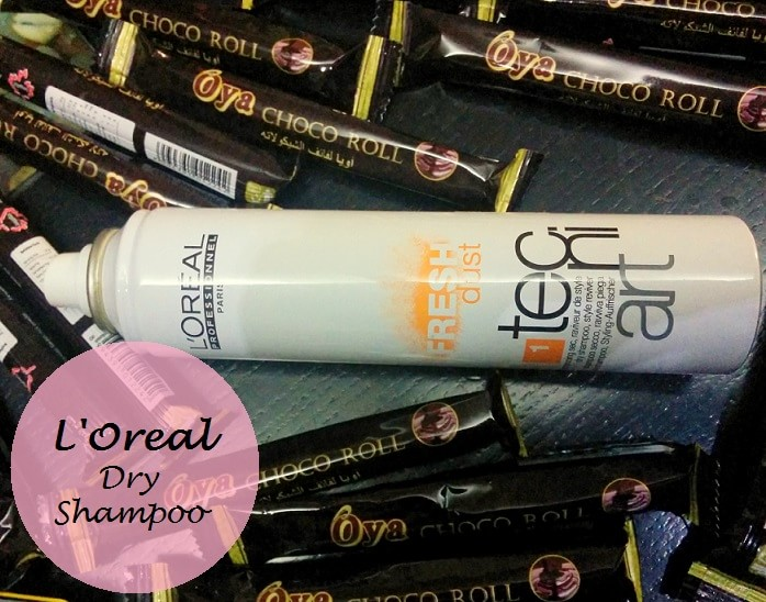 LOreal-Professionnel-Tecni-Art-Fresh-Dust-Dry-Shampoo-Review-Price