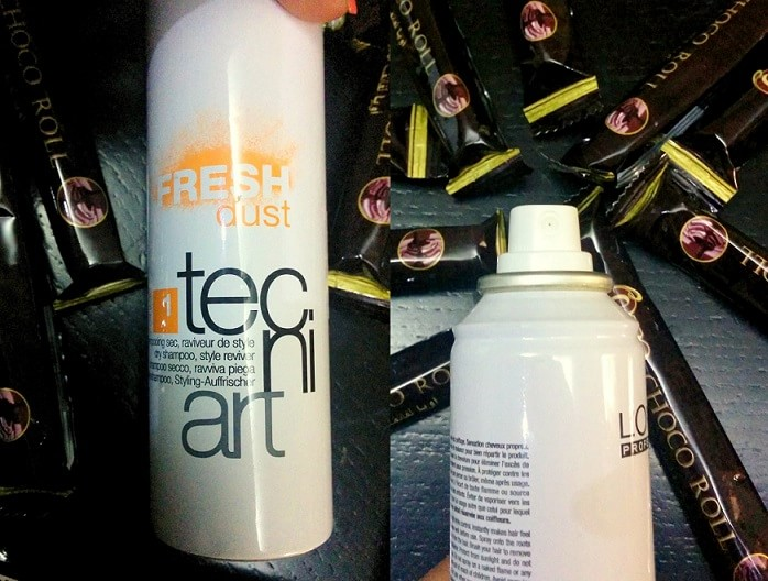 LOreal-Professionnel-Tecni-Art-Fresh-Dust-Dry-Shampoo-Review