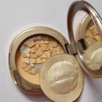 Lakme 9 to 5 Flawless Matte Complexion Compact: Review and Swatches