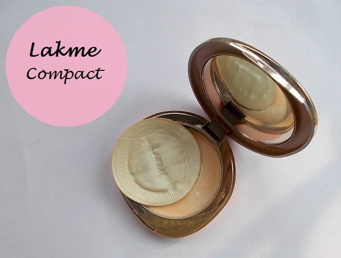 Lakme-9-to-5-Flawless-Matte-Complexion-Compact-Review