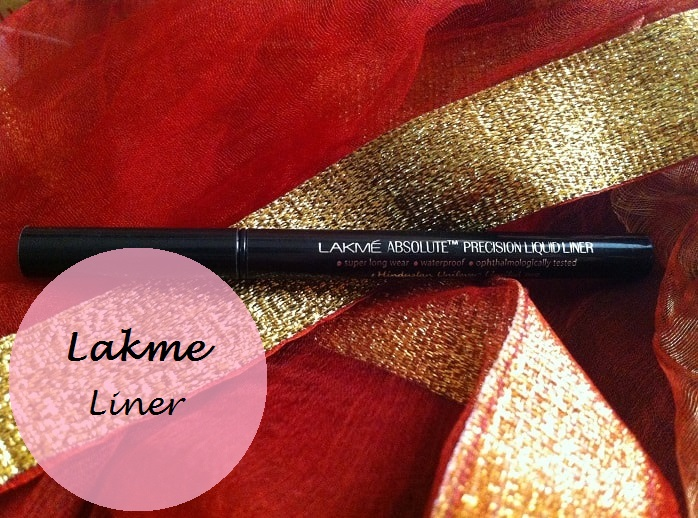 Lakme-Absolute-Precision-Liquid-Liner-Review-swatches-price