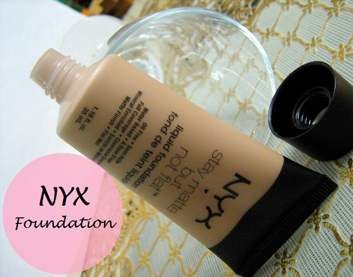 Nyx-Stay-Matte-But-Not-Flat-Liquid-Foundation-Review-Swatches-india