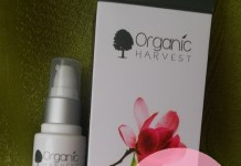 Organic-Harvest-Age-Reversal-Cream-Review-india