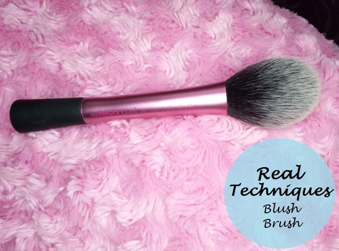 Real-Techniques-Blush-Brush-by-Samantha-Chapman-Review-price