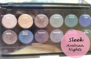 Sleek-Makeup-Arabian-Nights-i-Divine-Eyeshadow-Palette-Review-Swatches-india