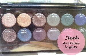 Sleek-Makeup-Arabian-Nights-i-Divine-Eyeshadow-Palette-Review-Swatches-india
