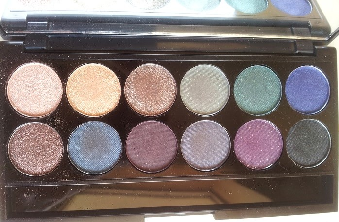 Sleek-Makeup-Arabian-Nights-i-Divine-Eyeshadow-Palette-Review-Swatches-price