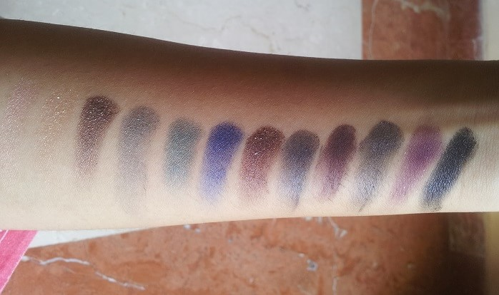 Sleek-Makeup-Arabian-Nights-i-Divine-Eyeshadow-Palette-Review-Swatches
