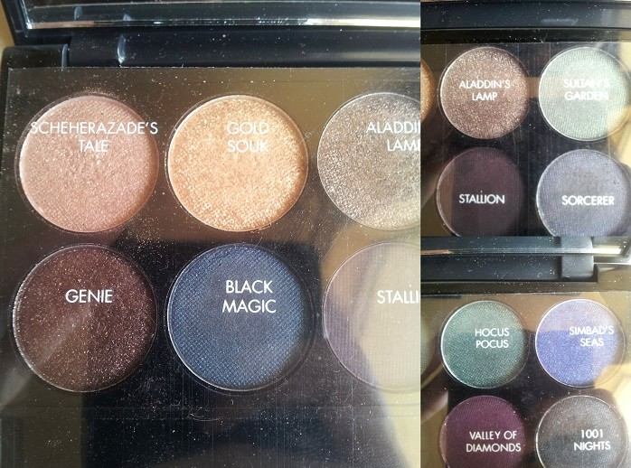 Sleek-Makeup-Arabian-Nights-i-Divine-Eyeshadow-Palette-Review