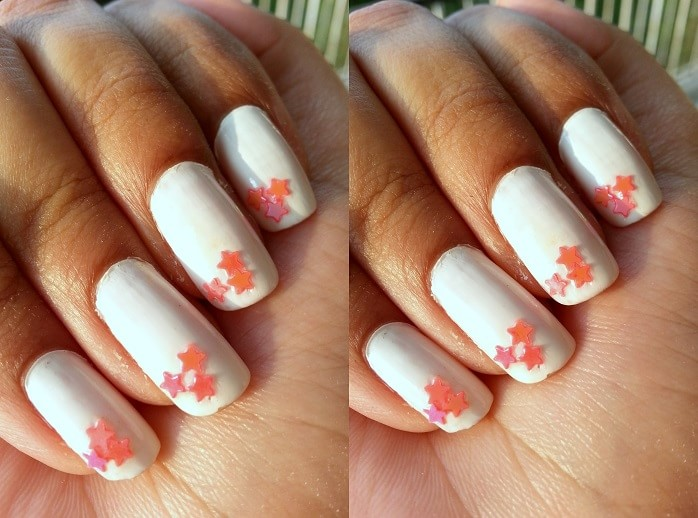 air-hostess-nail-art-tutorial