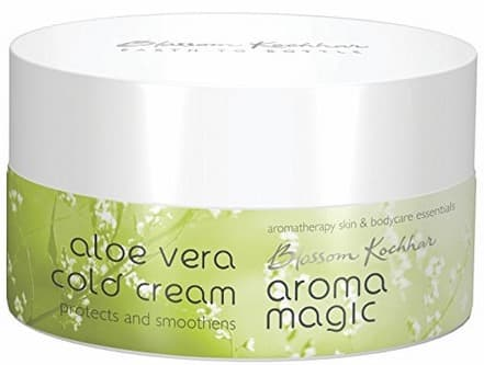 best-cold-creams-moisturizers-for-face-in-winters-india