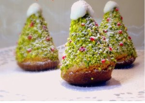 best-diy-christmas-decoration-ideas-gifts-easy
