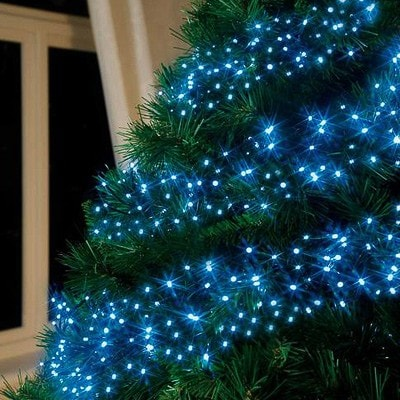 Best Easy Christmas Tree Decoration Ideas And Items 4