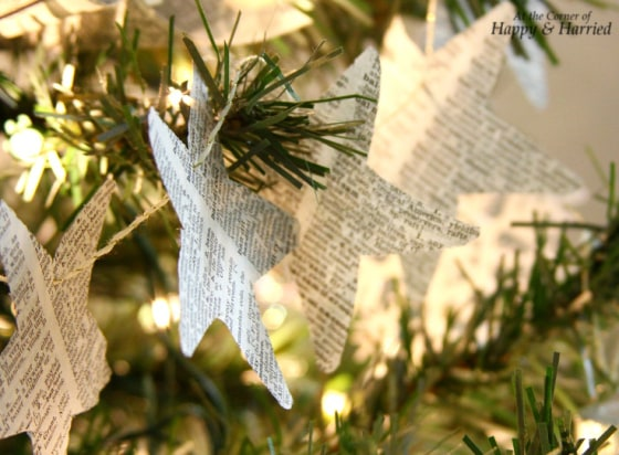 best-easy-christmas-tree-decoration-ideas-and-items