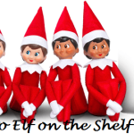 6 Best Elf on the Shelf Ideas for Christmas: Twists to the Game