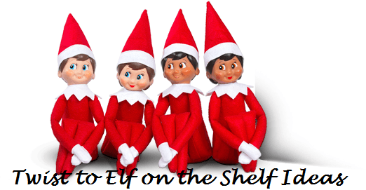 best-elf-on-the-shelf-ideas-to-play-on-christmas