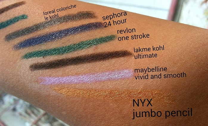 best-eyeliners-in-india-coloured-prices