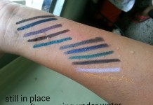 best-eyeliners-in-india-smudgeproof-waterproof-prices
