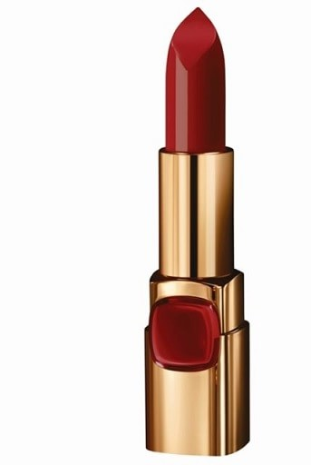 best-fall-winter-lipsticks-shasdes-for-dark-indian-skin-tones