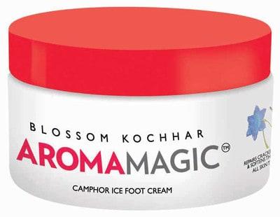 best-foot-cream-for-cracked-heels-in-india