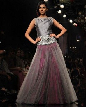 3b5b78ee0bcd7 best manish malhotra bridal collection designs and cost ...
