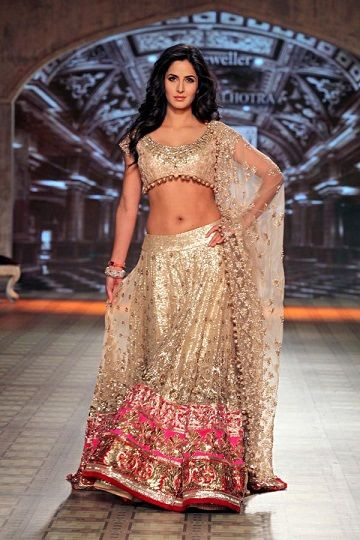 best manish malhotra bridal collection designs and cost