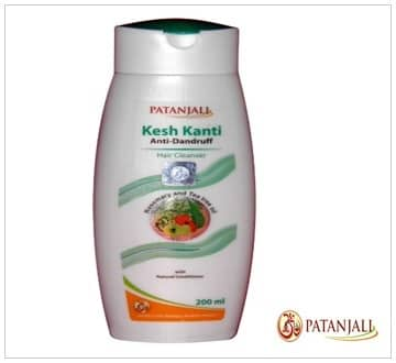 best-patanjali-products-for-skin-hair-india
