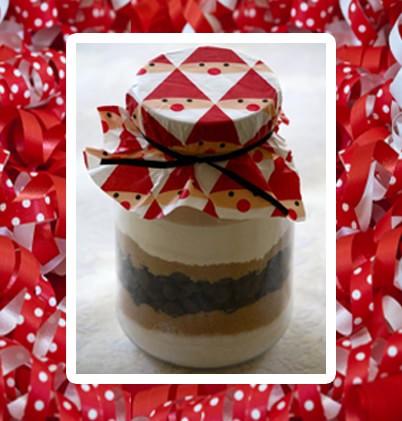 best-secret-santa-gift-ideas-in-budget