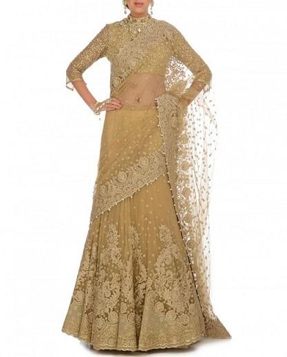 best-tarun-tahiliani-bridal-lehenga-collection-designs-prices (2)