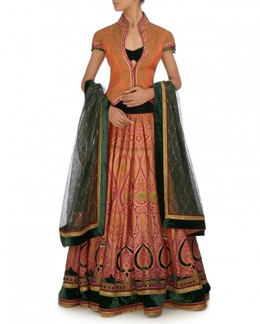 best-tarun-tahiliani-bridal-lehenga-collection-designs-prices