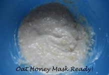 diy-face-mask-for-glowing-skin-step5