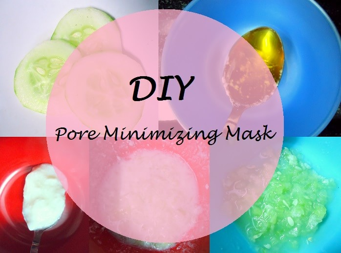 diy-pore-minimizing-homemade-mask-step-by-step-tutorial-ingredients
