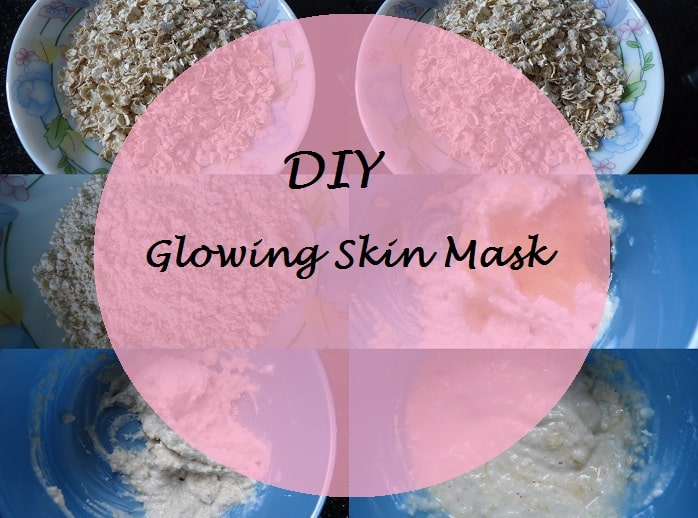 diy-step-by-step-face-mask-for-glowing-skin