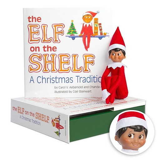 elf-on-the-shelf-game-for-kids