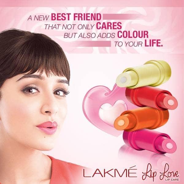 lakme-lip-love-lip-care-dual-core-balm-shraddha-kapoor-details-price