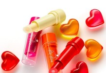 lakme-lip-love-lip-care-dual-core-balm-stick-review-shades-price