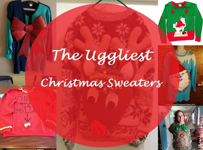 top-7-ugly-sweaters-for-christmas
