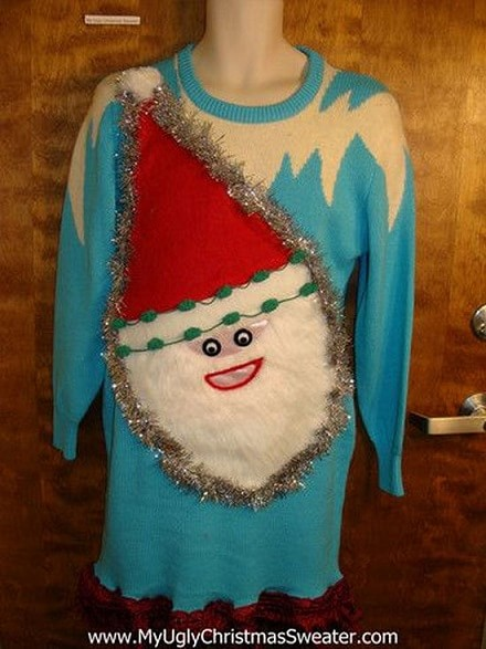 ugly-sweaters-for-christmas