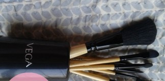 vega-makeup-brush-set-review-price