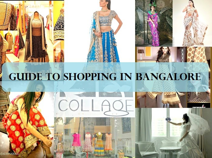 Shopping vanitynoapologies indian beauty blog indian for Top ten boutiques