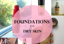 10-best-foundations-for-dry-skin-in-india-with-prices