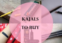 10-best-kajal-kohl-pencils-in-india-to-buy
