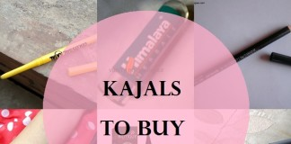 10-best-kajal-kohl-pencils-in-india-to-buy