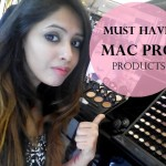 5 Best MAC Pro Products You Should Buy and Store Location in India