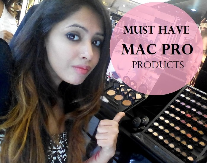 10-best-mac-pro-store-must-have-products