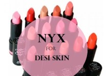 10-best-nyx-lipsticks-for-dark-olive-indian-skin-tones